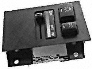 estándar motor productos ds443 faro conmutador