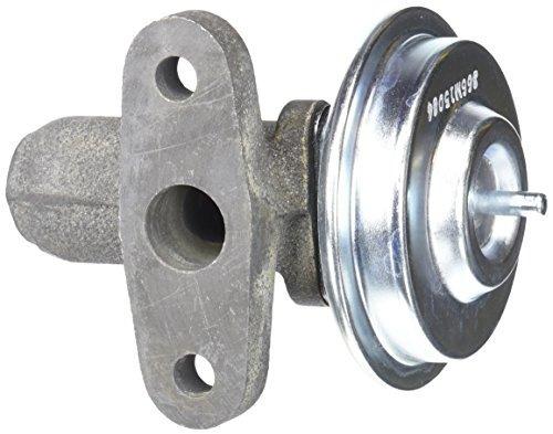 estándar motor products egv537t egr válvula