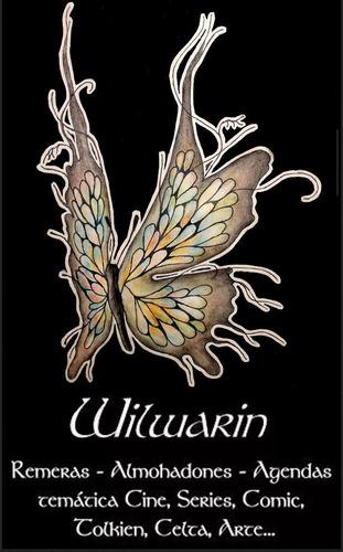estandartes banderas world of warcraft wow wilwarin