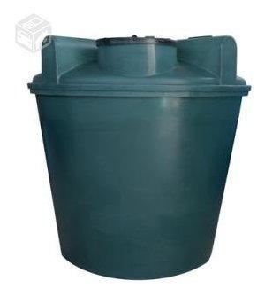 estanque para agua 2400 litros entrega gratis vii region