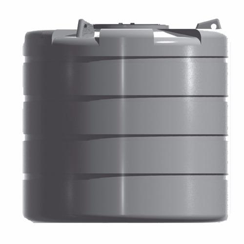 Estanque Para Agua Potable Aqt 1 0 En Mercado Libre