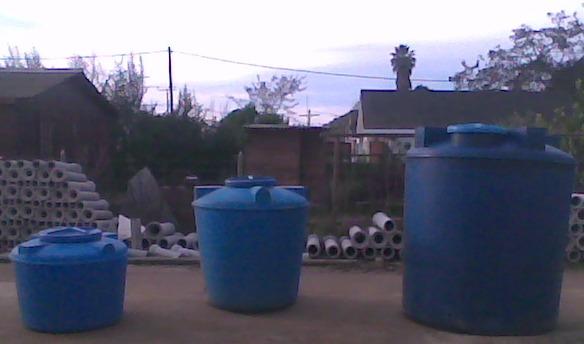 estanques de agua 2800 lts en mercado libre On estanque de agua 5000 lts