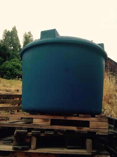 Estanques de agua 2800 lts en mercado libre for Vendo estanque agua