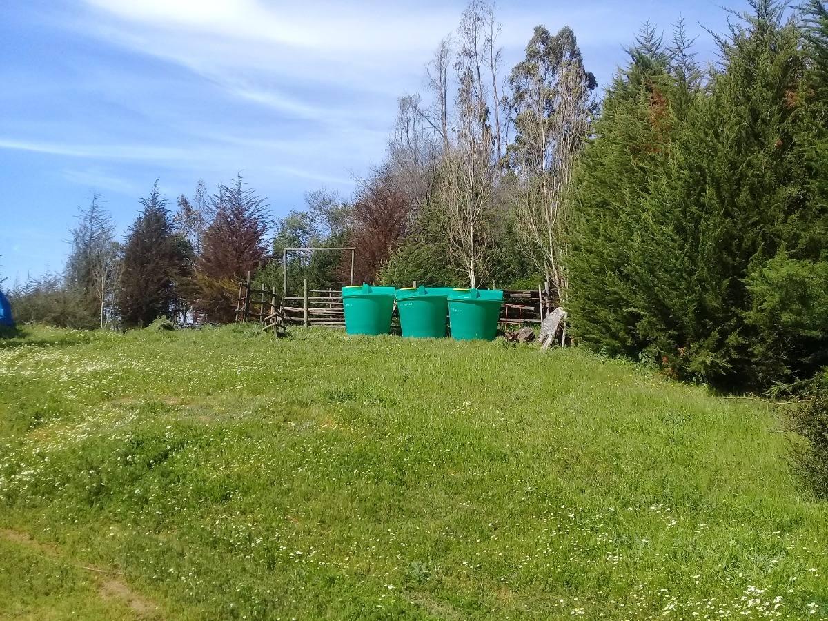 estanques para agua pl stico polietileno en ForEstanque Polietileno