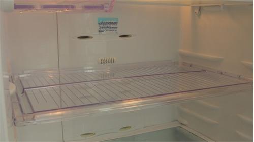 estante anaquel original heladeras electrolux envìos !!!