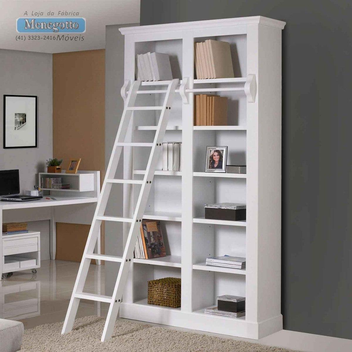 estante-de-livros-bibliotecaprateleiras-estante-cristale-D_NQ_NP_21406-MLB20211431564_122014-F.jpg