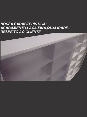 estante expositor caminhões brasileiros nicho 1:43