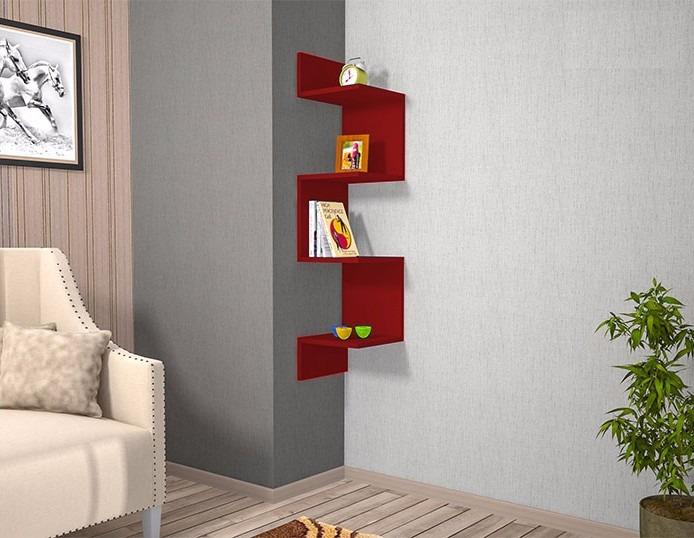 Estantes modernos download d rindi estantes modernos - Muebles esquineros modernos ...