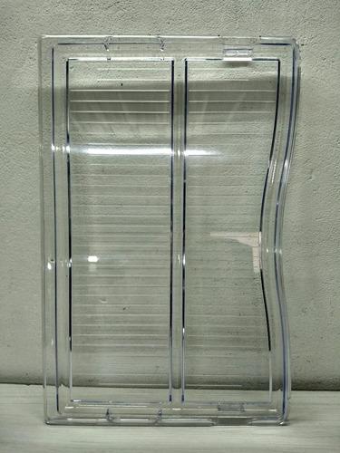 estante heladera electrolux dc45 dc46 dc47 dc47a original