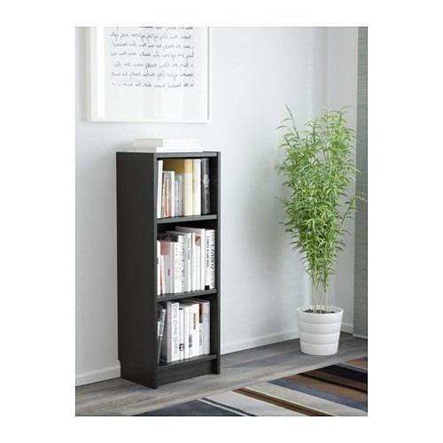 estante livros decoração