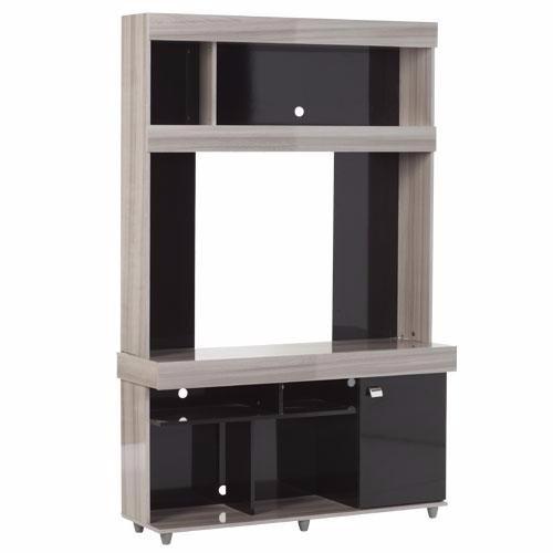 estante para televisores/plasticos morija