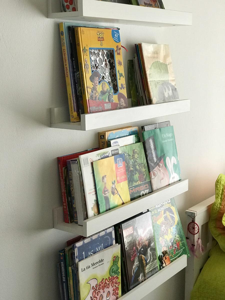 Muebles Y Decoraci N Infantil Al Mejor Precio En Mercado Libre Uruguay # Nino Muebles Uy