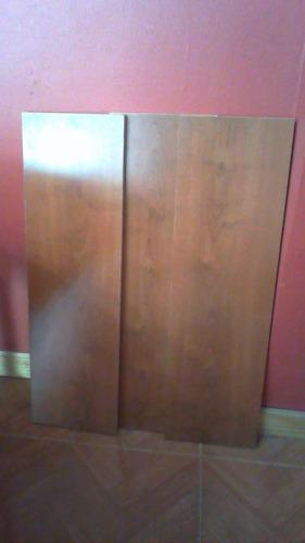 estante repisa tabla de madera