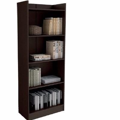 Estanteria biblioteca oficina repisa 940 50 en mercado for Biblioteca para oficina