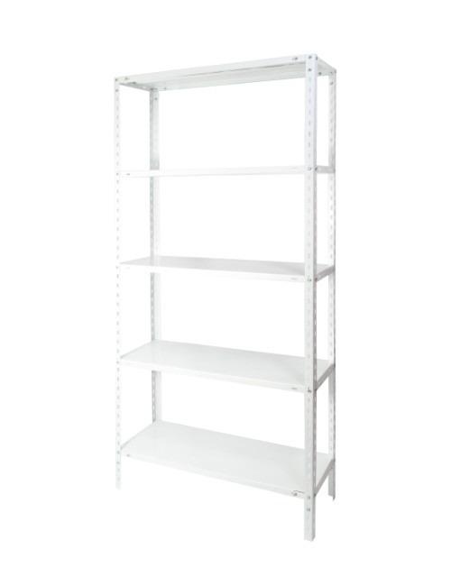 Precio estanteria metalica cheap estanteria metlica gris - Estanteria metalica precio ...