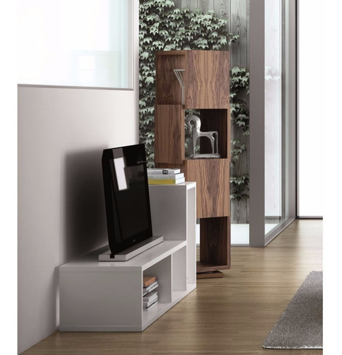 estanteria muebles biblioteca