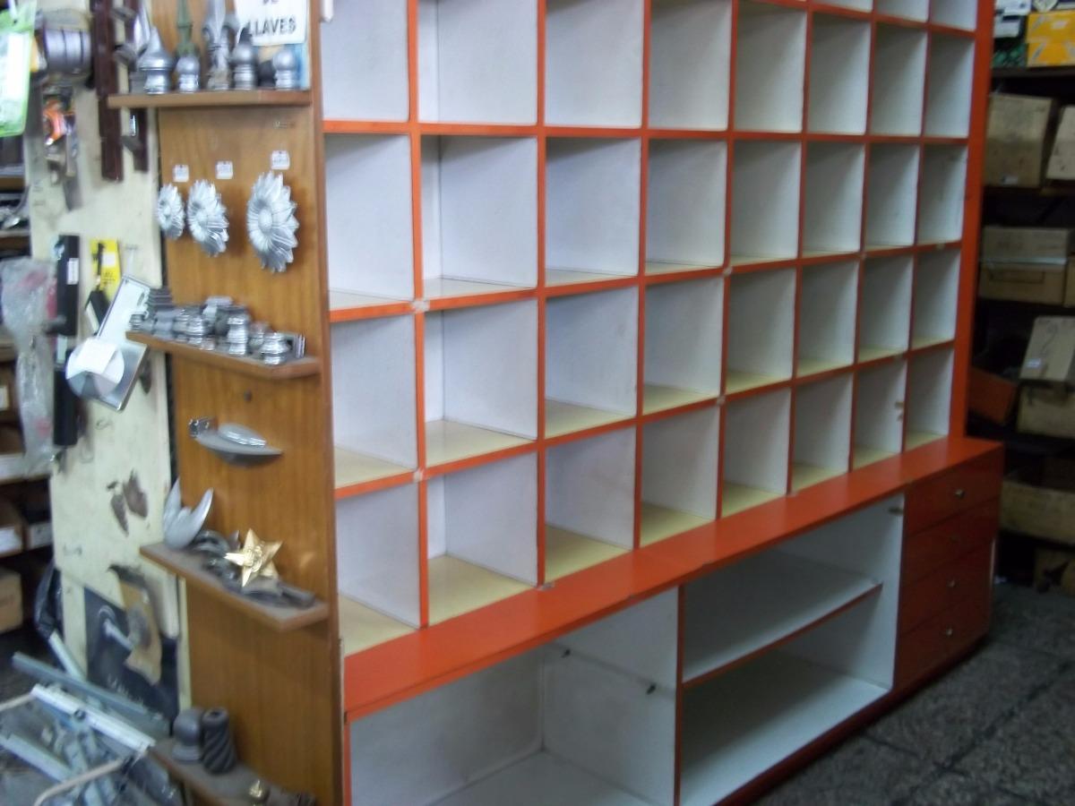 Estanterias para ropa latest o fabricaciun with - Estanterias para ropa ...
