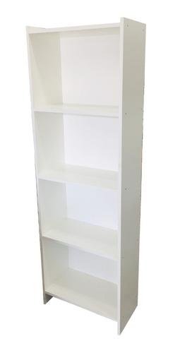 estanteria repisa biblioteca 1.80 x 60 x 30 006-coral-105