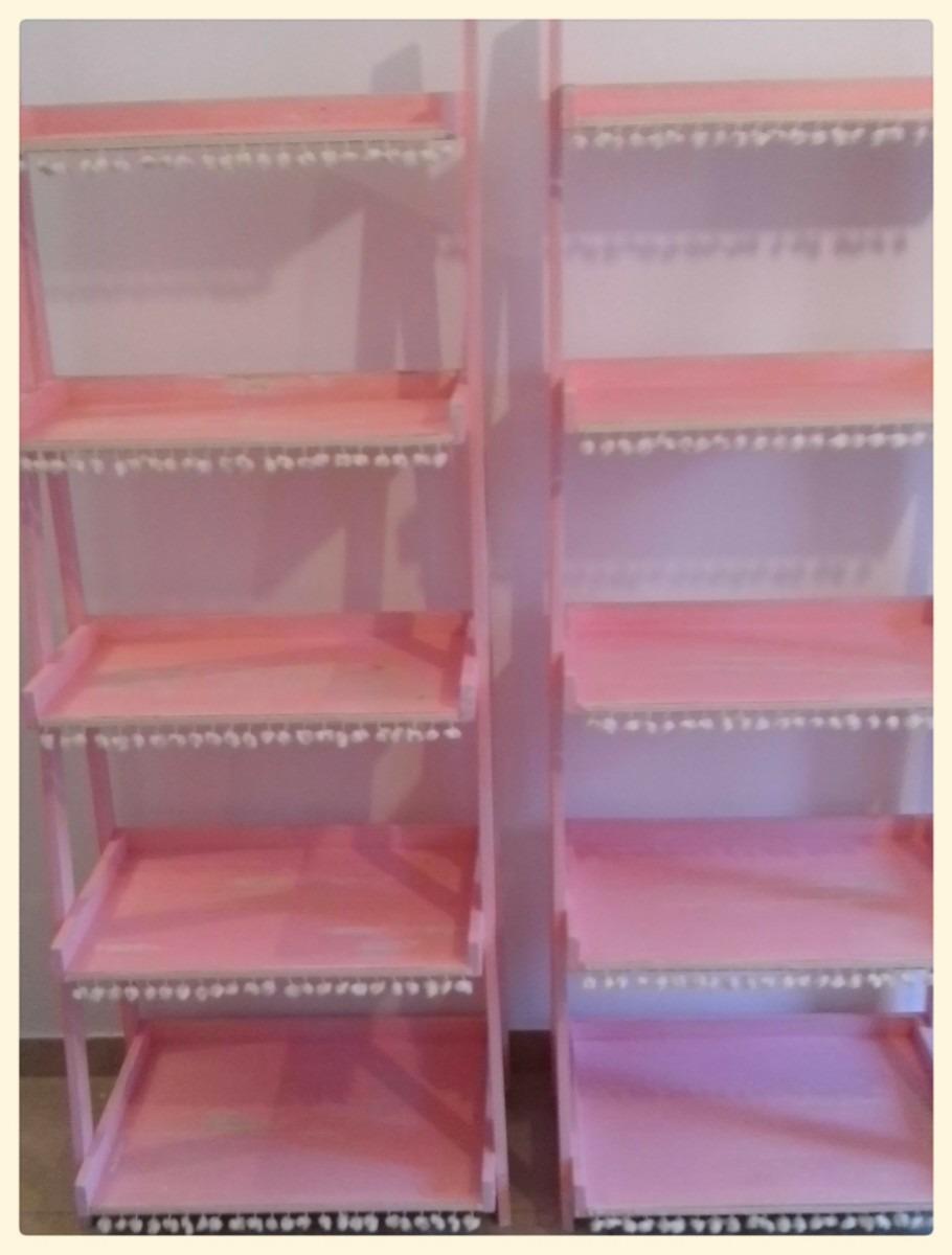 Muebles De Madera Infantiles. Ver Estas Fotos En Detalle. Con Sus ...