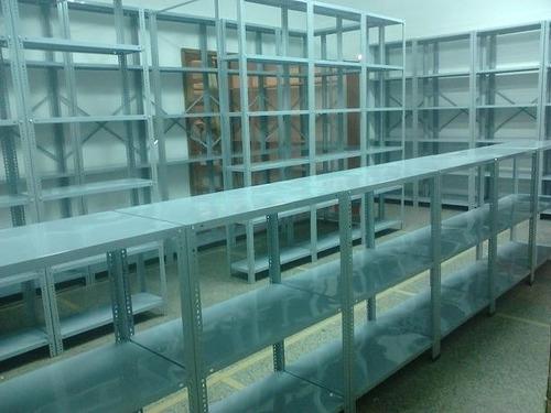 estanterías racks picking paletizado estanterias metalicas