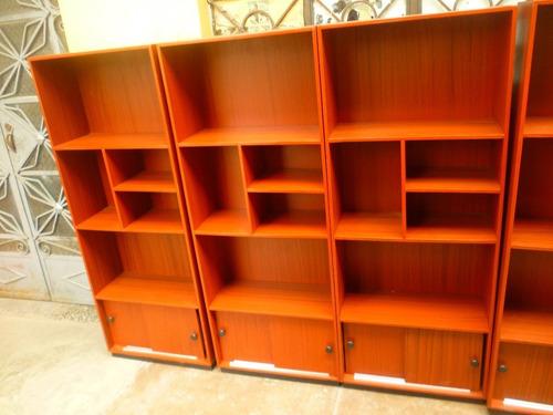 estantes de oficina en oferta articulo nuevo