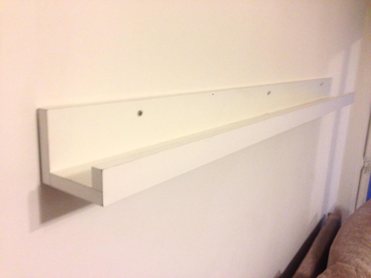 estantes para cuadros en l j repisa cama especiero flotante. Cargando zoom. 5eaf582e8687