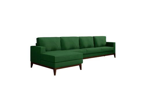 estar casa sofá sala