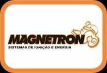 estator comet 250 efi / comet 250 r efi / magnetron