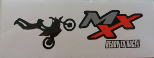 estator da  zig 100 cc dafra marca do produto  mxx