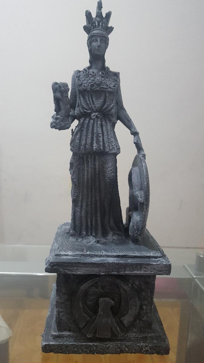 [Tópico Oficial] Últimas Compras/Aquisições - Página 7 Estatua-de-athena-atena-p-cloth-myth-em-resina-30-cm-D_NQ_NP_810512-MLB27153765852_042018-F