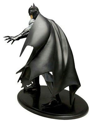 estatua kotobukiya de batman