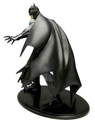 estatua kotobukiya de batman verido o cambio pregunte