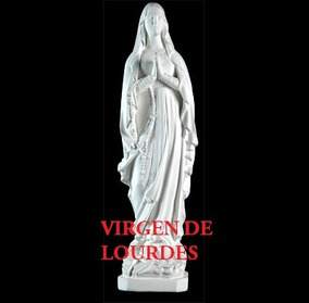 c30c0a30043 Fabrica De Imagenes Religiosas En Yeso en Mercado Libre Argentina