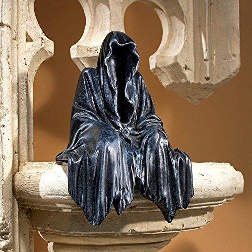 estatuas,diseño toscano cosecha solace la enredadera sen..