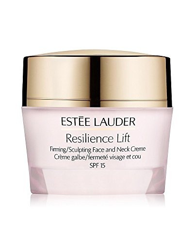 estee lauder resilience lift firming sculpting face and neck
