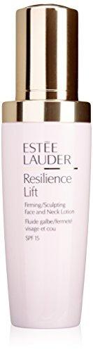 estee lauder resilience spf 15 lift firming/sculpting face a