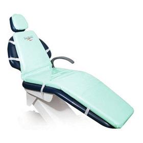 Esteira De Massageadora Para Cadeira Odontologica Dentista