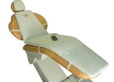 esteira de massagem para cadeira odontologica odonto