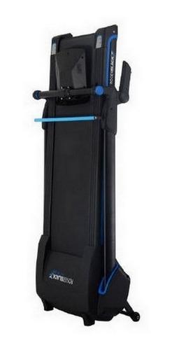 esteira dobrável ergométrica corrida caminhada oneal 110v
