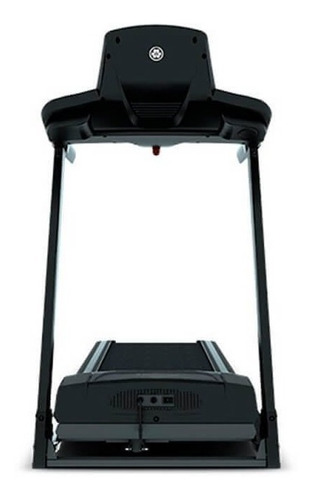 esteira elétrica movement r4 110v dobrável com display lc