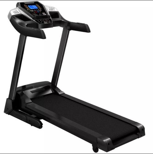esteira ergometrica oneal bf715 musculação fitness caminhada