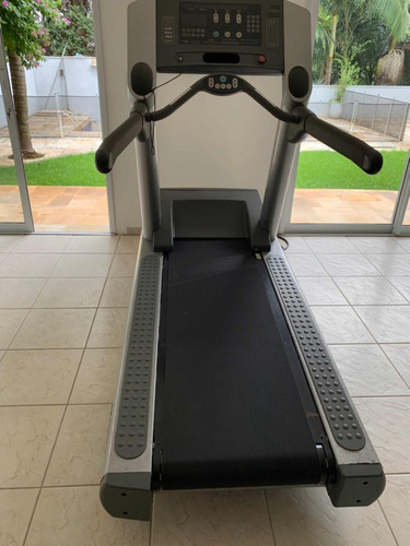 esteira life fitness 97 ti