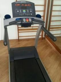 815251dfa7 Aparelho Academia Life Fitness Usado - Fitness e Musculação