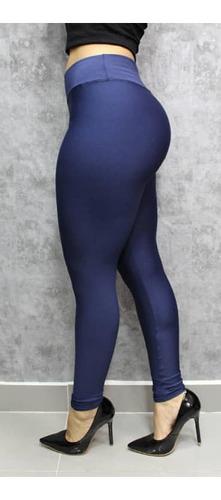 esteira para desfinir as pernas igual na foto