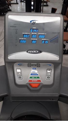 esteira total health rx10