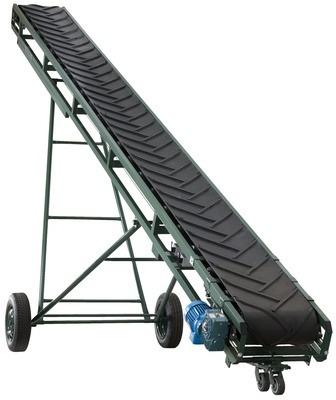 esteira transportadora - pacote 12 projetos