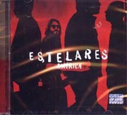 estelares america cd nuevo