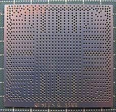 estencil calor directo g64490 sr1lw sr1lm sr1lx sr1ly qf9ees