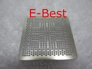 estencil sb700 calor directo 0.5mm 216-0752001 216-0674026