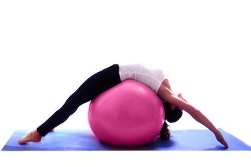 estera tapete ejercicio gym gimnasia yoga pilate colchon 1cm